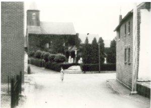 St.Cunibertuskerk